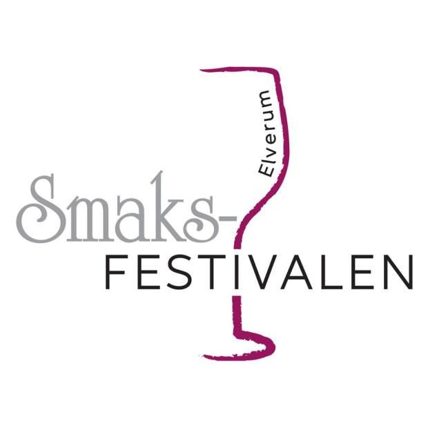 Smaksfestivalen