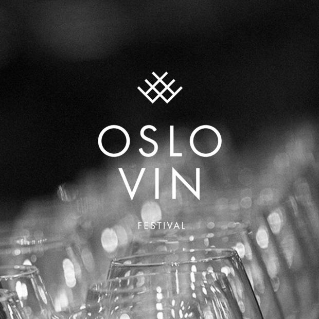 OsloVinfestival