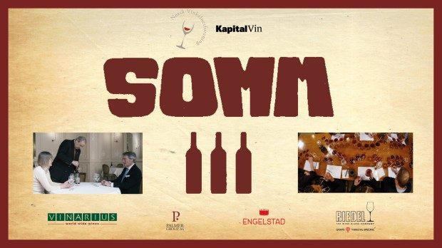 somm-fb-header-3-uai-2880x1620