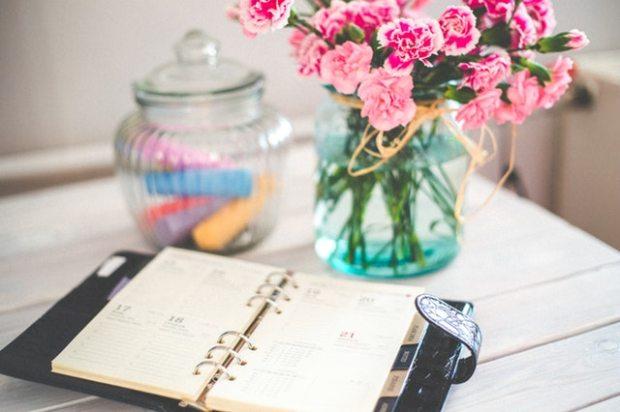 agenda-bouquet-business-6374