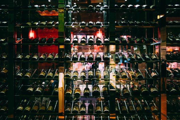 liquor-bottle-lot-2537608