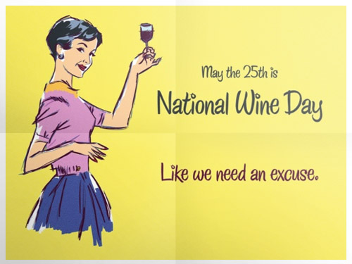 002national-wine-day2